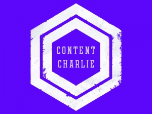 Content Charlie